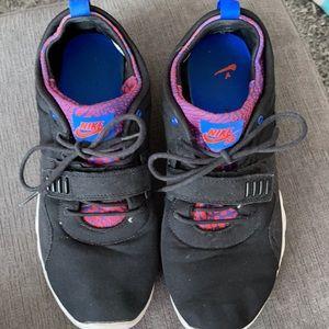 Nike Sneakers- size 12